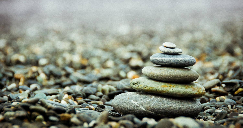 Mindfullness y relajación