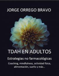 estrategias_TDAH